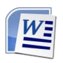word-doc-logo